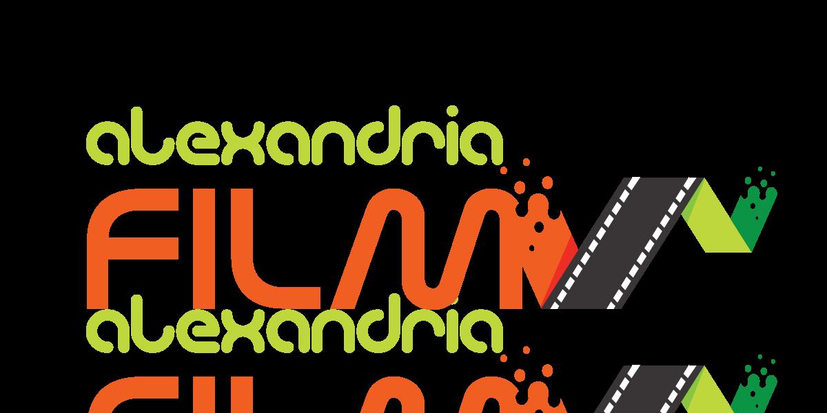 AlexandriaFilm.org